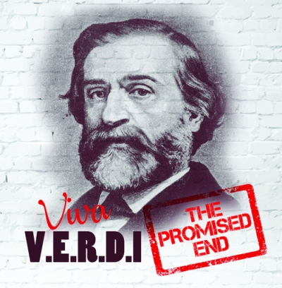 VivaVerdi